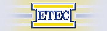 Etec Logo