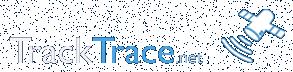 Tracktrace.net  | Volgen en bewaken zonder abonnementskosten